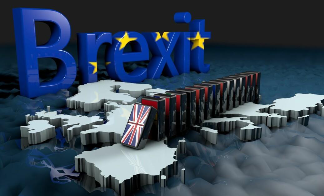 Alle sektordepartementer har behov for kunnskap om utviklingen i Europa, mener 10 ulike forskningsmiljøer som står bak et opprop om mer penger til europaforskning. Illustrasjon: Pixabay