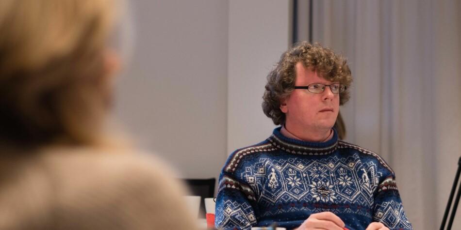 Tidligere styremedlem ved OsloMet, Bjørn Smestad, kritiserer prosessen rundt Campus Kjeller ved OsloMet i dette innlegget. Foto: Petter Berntsen