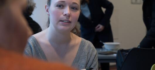 OsloMet: Fra vondt til verre på sykepleieutdanningen