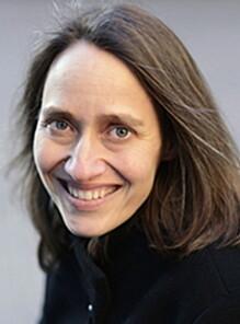 Silje Bringsrud Fekjær er ute med ny bok; Ph.d. «Ph.d. - en veiviser»