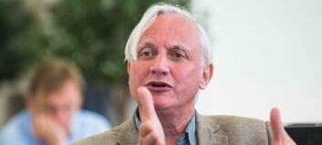 Professor Gundersen: — Forskningen gått fra å være sannhetssøkende til å være et rotterace