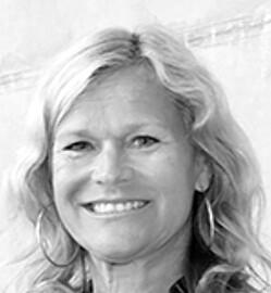 Kristin Braa, professor, UiO