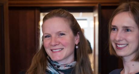 Kina nekter Aftenposten-journalist visum