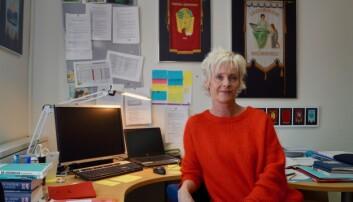 Stor skepsis mot planer om åpent kontorlandskap i Tromsø