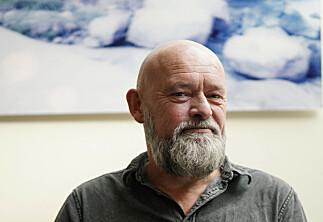 «Rapporten om demokratiunderskot på OsloMet er ein politisk pamflett»