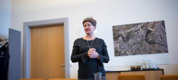 Verdens utfordringer krever flerfaglig forskningsinnsats