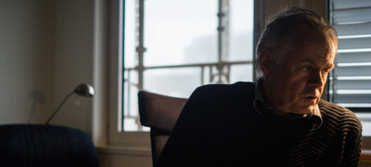 Storø: En omorganisering på OsloMet som ikke bør gjennomføres