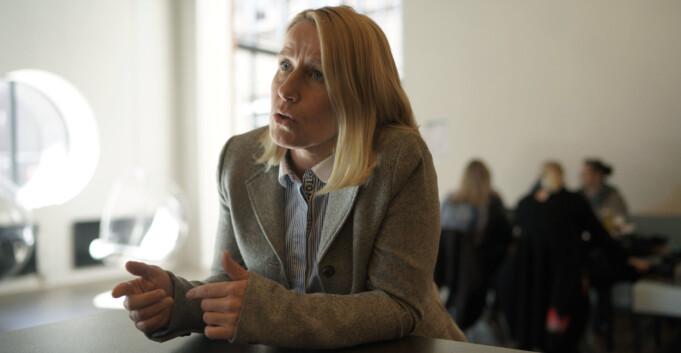 Høyre vil ha mer internasjonal satsing for elever og studenter