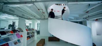 Sier nei til å fusjonere kunstfakultet ved UiT med museum