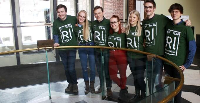 Universitetet i Oslo gjør utveksling vanskelig