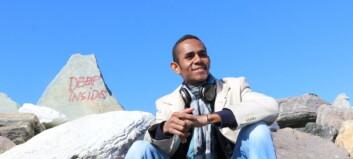 Kronerulling førte fram - rettssak for utvist UiT-student i dag