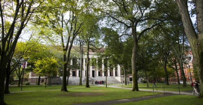 Ingen norske universiteter på omdømme-toppen