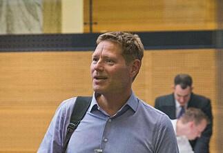 Skule: Departementet stenger ute de beste i konkurranse om kunnskapssenter