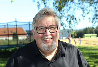 Ordfører om OsloMet: Løftebrudd å redusere tilbudet i Akershus