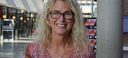 Kunstdekaner advarer mot å legge ned kunstfakultet i Tromsø