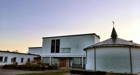 Dansker skal tegne nytt museum i Tromsø