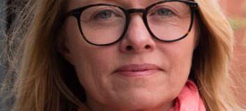OsloMet-direktør kritiserer Forskningsrådet i klagesak