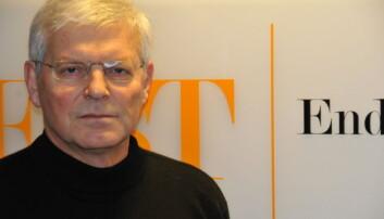 Nils Rune Langelands advokat, Kjell M. Brygfjeld.