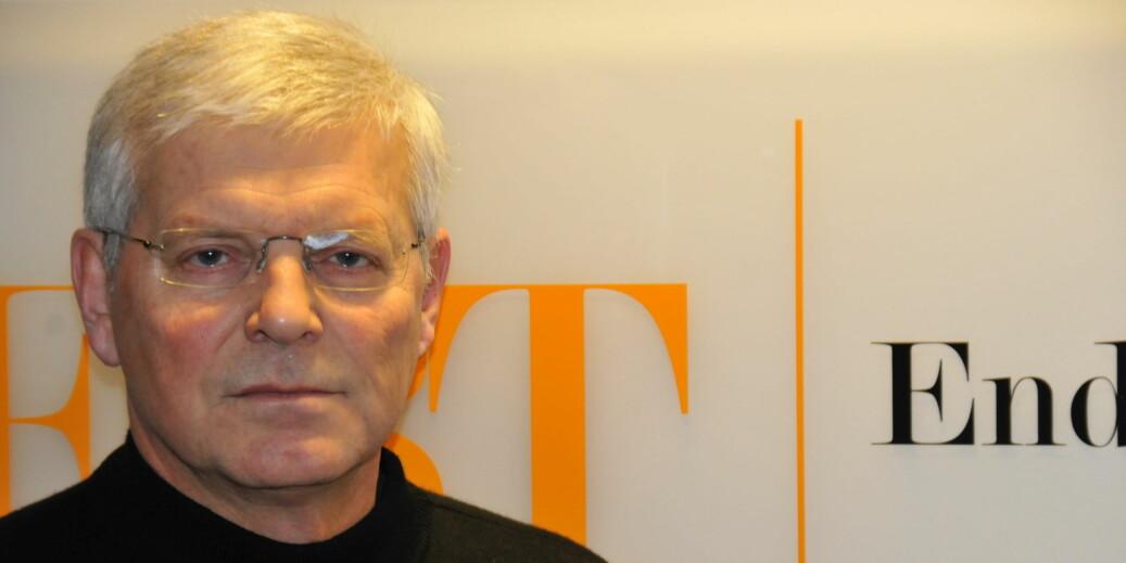 Advokat Kjell M. Brygfjeld reagerer på at Langelandsaken trekkes fram i forbindelse med generelle tiltak mot seksuell trakassering i universitets- og høgskolesektoren.