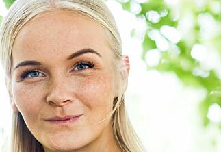 Ny velferdstingleder i Oslo og Akershus skal jobbe for studenthus i sentrum