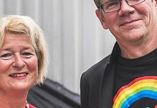 Rektorstøtte til Husebekk