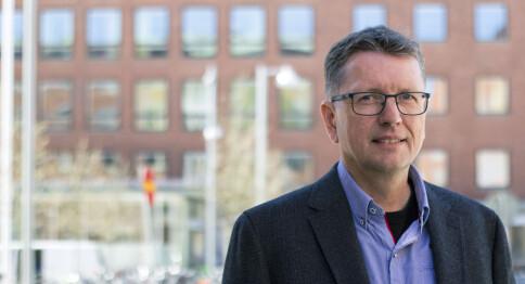 Anders Jahres medisinske pris til professor Claes Ohlsson