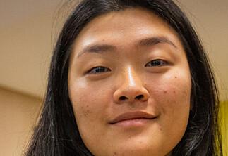 To av tre norske studenter har ingen planer om utveksling