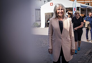 Blir Universitetet i Stavanger styrt av lobbyorganisasjoner?