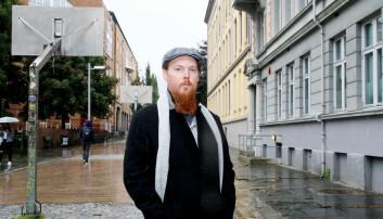 Student vil saksøke Universitetet i Bergen for manglende vitenskapelighet