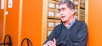 Forskerforbundet på NTNU reagerer på innblanding fra Forskerforbundet på UiB