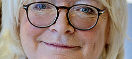 Høgskulen på Vestlandet (nesten) klar for å søke universitetsstatus