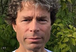 Det er duket for kamp i dekanvalg for humanistene på Universitetet i Oslo