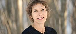 NTNU-professor Berg reagerer på kraftig angrep fra Kjetil Rolness