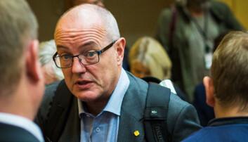 Konsulenter mener NTNU kan frigjøre 2,2 mrd