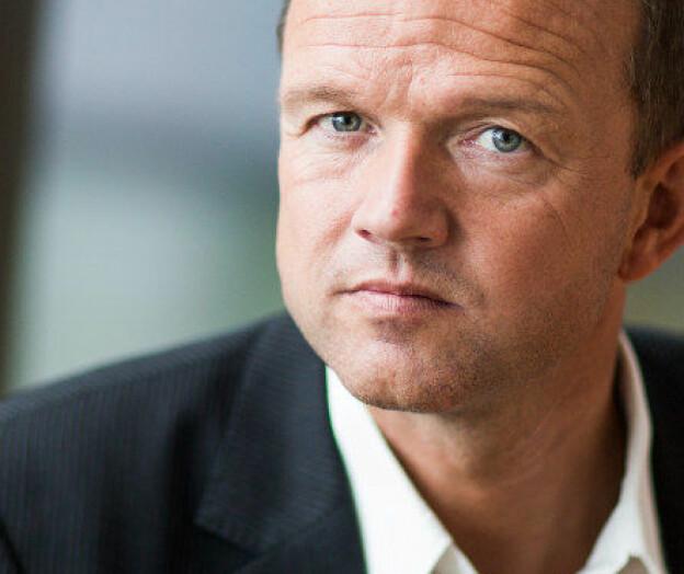 Trøndere vil ha mer gjennomslag: NHO-sjef vil ha siste stikk om innovasjonscampus på Nord