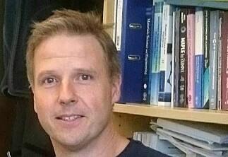 Holmedal: NTNU-ledelsen må si unnskyld til tvangsflyttet professor