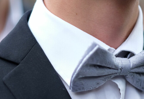 Gode tider for New Public Management-universitetet