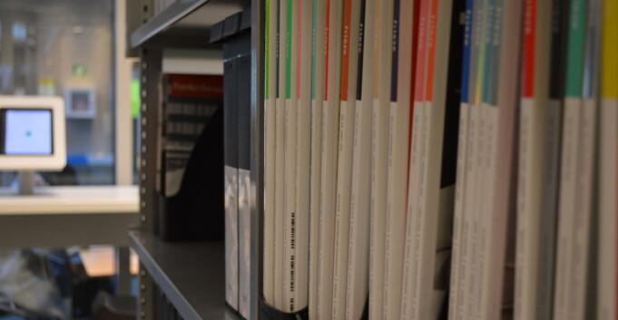 Åpen publisering – det statistikken ikke viser