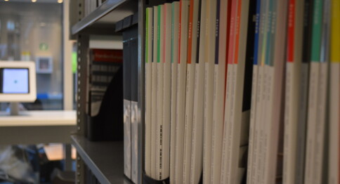 Krever en bedre publiseringsavtale med Elsevier