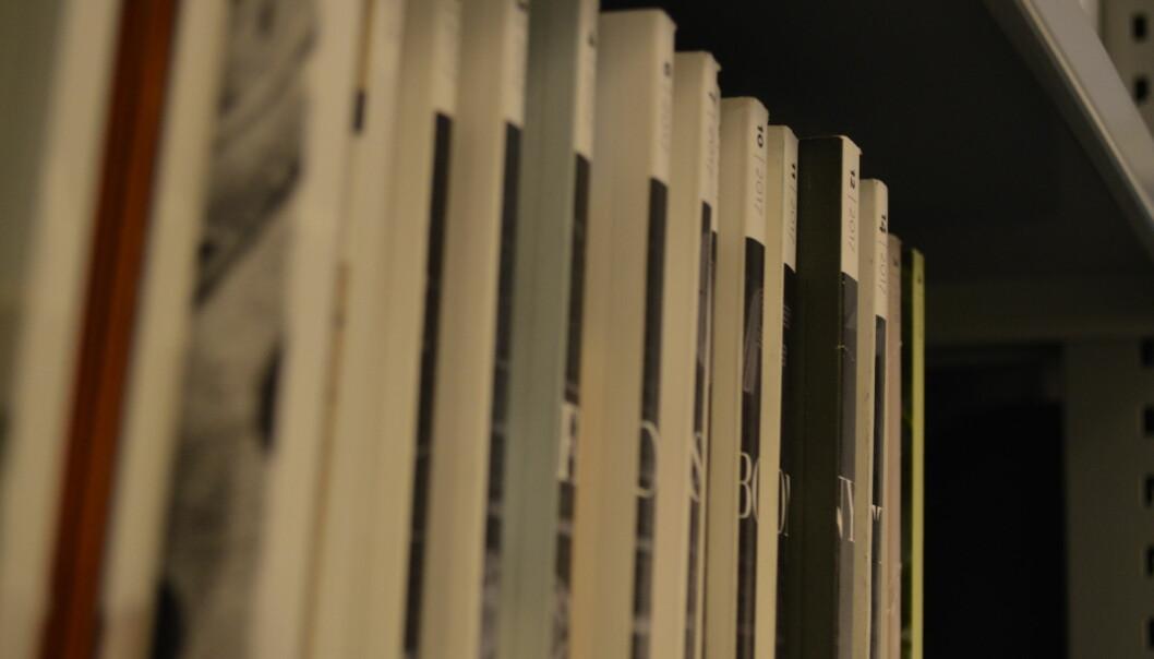 Med Plan S som en del av bakteppet har Springer Nature presentert en modell for publisering med åpen tilgang.