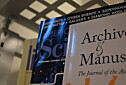 Krav om arkivering kan gi tidsskriftkrise for norske forskere