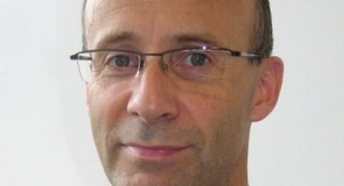 Psykologiprofessor ny leder ved konfliktrammet institutt på NTNU