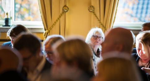Følg styremøtet ved Høgskulen på Vestlandet her