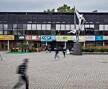 Universitetet i Oslo får kritikk for håndtering av sak om forskningsetikk
