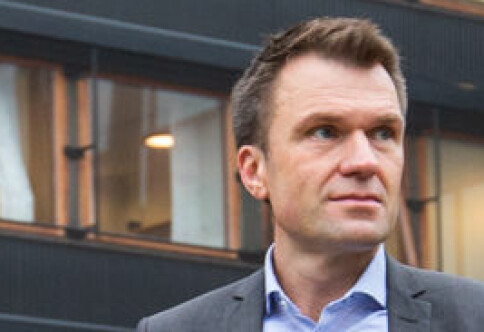 Brekke: Gundersen misforstår og overser dokumentasjon