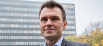 UiO-professor oppgitt over «selvopptatt» Plan S-debatt