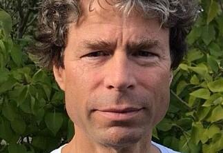 HF-dekan ved Universitetet i Oslo: Uaktuelt at instituttet legges ned