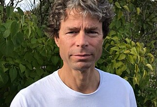 Helland vant dekanvalg på UiO