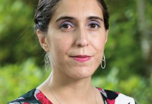 Internasjonalt forskeropprop mot Plan S samler støtte også i Norge