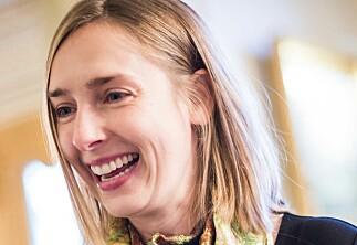Nybø: Heier på nye elitestudier